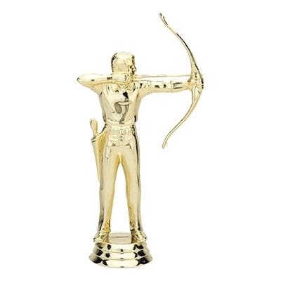 Archer, Male [+$1.00]