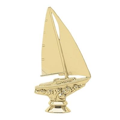 Sailboat [+$1.50]