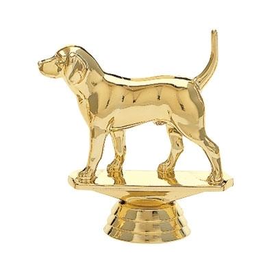 Dog - Beagle [+$1.00]