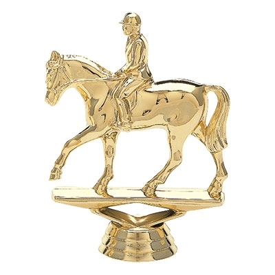 Horse - Equestrian / Equitation [+$1.50]