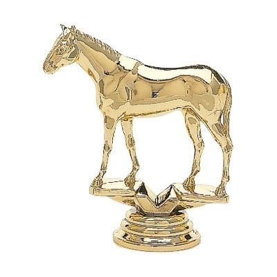 Horse - Thoroughbred [+$1.50]