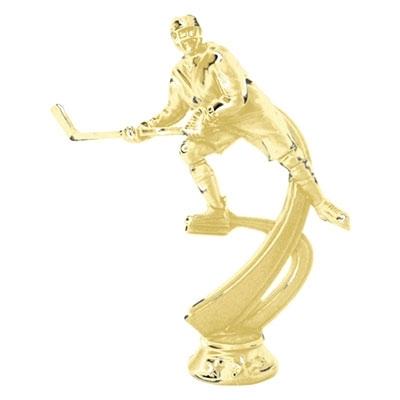 Motion Figure - Hockey [+$0.40]