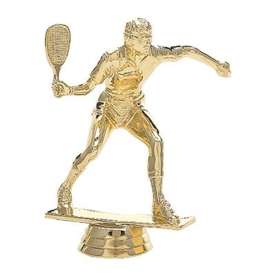 Racquetball, Male [+$0.50]